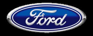 Electrodomésticos Ford