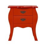 bombe-premier-patrimar-rojo-abba-muebles