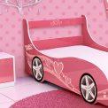 cama-auto-princesa-gelius-detalle-pink-abba-muebles