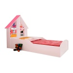 cama-casita-gelius-blanco-pink-abba-muebles
