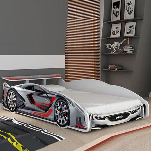 cama-soltero-auto-v8-gelius-ambientado-gris-abba-muebles
