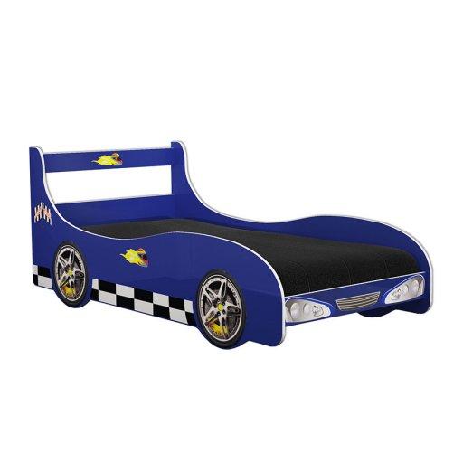 cama-soltero-rally-gelius-azul-abba-muebles