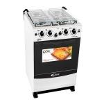 cocina-4h-chipaguazu-16148-clarice-2015-blanco-abba-muebles