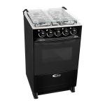 cocina-4h-delicato-10758-clarice-negro-abba-muebles