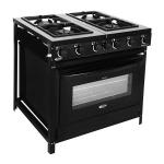 cocina-4h-imperador-com-horno-super-maxx-negro-clarice-abba-muebles