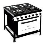 cocina-4h-imperador-com-horno-top-maxx-blanco-clarice-abba-muebles