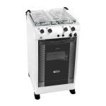 cocina-4h-rainha--flex-5040-clarice-blanco-abba-muebles