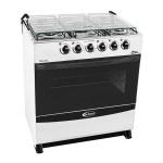 cocina-5h-delicato-8441-clarice-blanco-abba-muebles