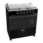 cocina-5h-delicato-plus-10182-clarice-negro-abba-muebles