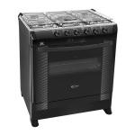 cocina-5h-rainha-10204-clarice-negro-abba-muebles