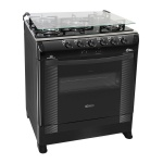 cocina-5h-rainha-maxx-16147-clarice-negro-abba-muebles