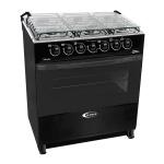 cocina-6h-delicato-8448-clarice-negro-abba-muebles