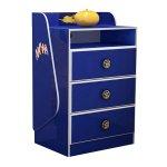 comoda-rally-gelius-azul-abba-muebles