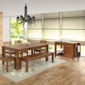 conjunto-gourmet-balcon-mesa-silla-banco-weihermann-capuccino-abba-muebles