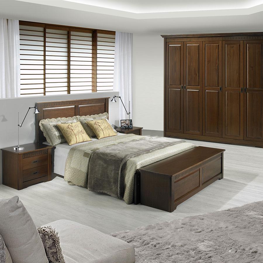 Arquivos Dormitorio Abba Import Export # Muebles Dormitorios