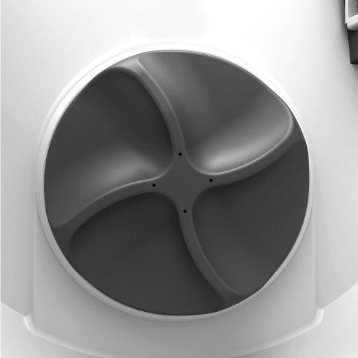 lavarropa-colormaq-newpioneer-detalle3-blanco-abba-muebles