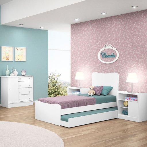 linea-dulce-magia2-qmovi-blanco-abba-muebles
