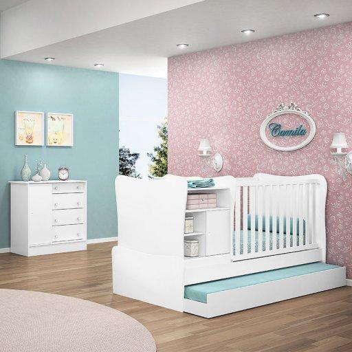 linea-dulce-magia3-qmovi-blanco-abba-muebles