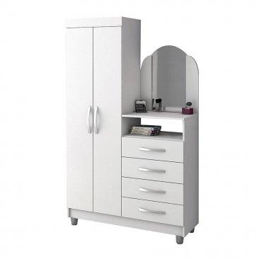 multiuso-pratico-notavel-blanco-abba-muebles