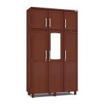 ropero-3-puertas-flex-tozetto-mogno-abba-muebles