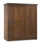ropero-5-portas-paris-weihermann-capuccino-abba-muebles