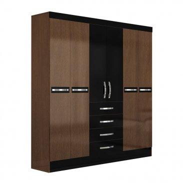 ropero-6-portas-avai-moval-imbuia-negro-abba-muebles