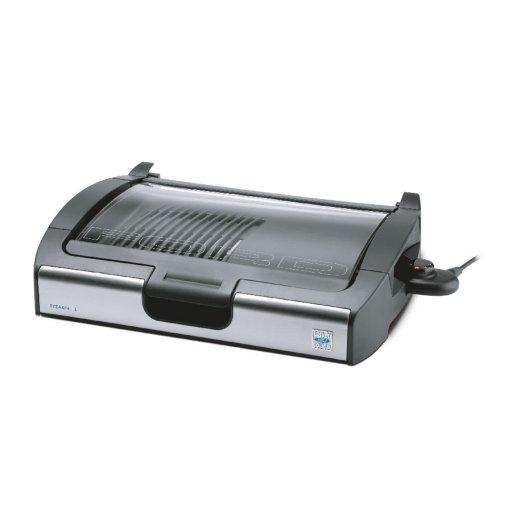 steak-grill-ford-f2161-abba-muebles