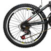 310-detalle-rueda-abba-muebles
