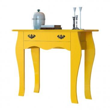 aparador-melissa-patrimar-amarillo-abba-muebles