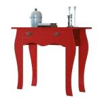 aparador-melissa-patrimar-rojo-abba-muebles