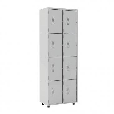 armario-multiplo-metal-ea702-elite-aco-abba-muebles