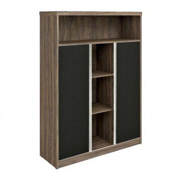 armario-pr17-incoflex-ameixa-negro-abba-muebles