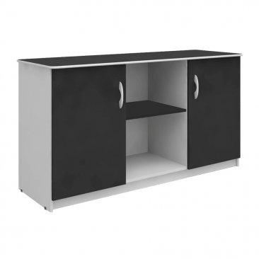 balcon-p15-incoflex-carvallo-gris-abba-muebles
