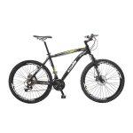 bicicleta-aro-26-mtb-572-colli-abba-muebles