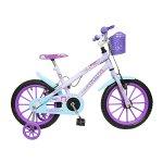 bicicleta-aro16-103.15-colli-abba-muebles