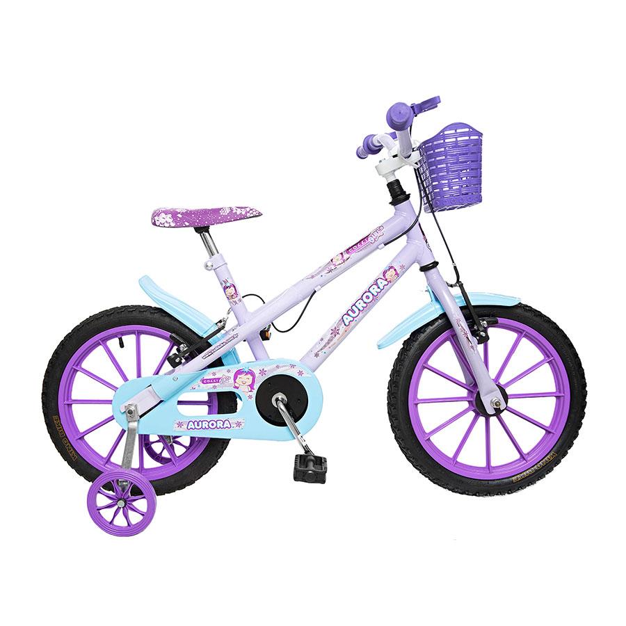 Bicicleta Aro 16 103 15 Colli Abba Import Export # Muebles Bicicleta