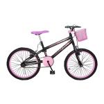 bicicleta-aro20-107.11-colli-abba-muebles