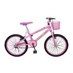 bicicleta-aro20-107.13-colli-abba-muebles
