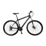 bicicleta-aro29-ultimate-mtb-405.05-colli-abba-muebles