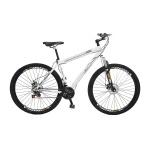 bicicleta-aro29-ultimate-mtb-405.11-colli--abba-muebles
