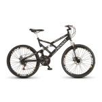 bicicleta-renault-aro26-549-colli-abba-muebles