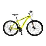 bicicleta-renault-aro29-900.08-colli-amarilloff-abba-muebles