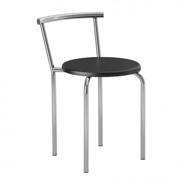 butaca-105-carraro-negro-abba-muebles