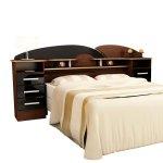 cabecera-premium-140-160-gelius-almendra-negro-abba-muebles