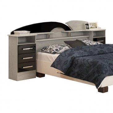 cabecera-premium-140-160-gelius-carvallo-bianco-negro-abba-muebles