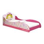 cama-princesinha-gelius-pink-abba-muebles