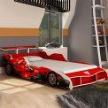 cama-soltero-auto-f1-gelius-ambientado-rojo-abba-muebles