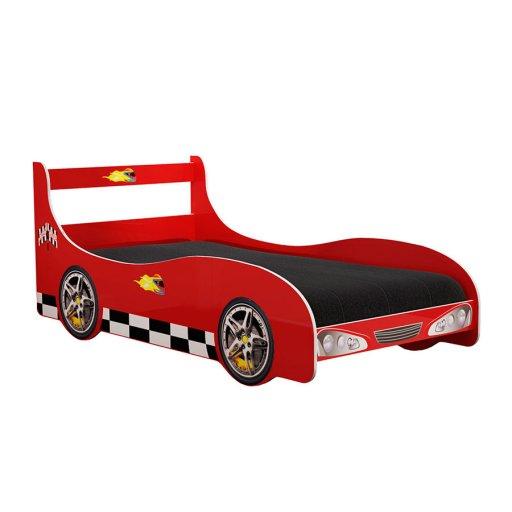 cama-soltero-rally-gelius-rojo-abba-muebles