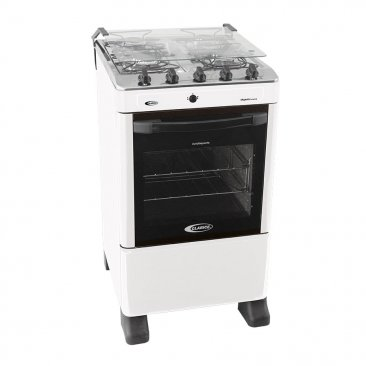 cocina-4h-majestic-15991-clarice-blanco-abba-muebles