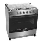 cocina-5h-master-plus-10201-clarice-inox-abba-muebles